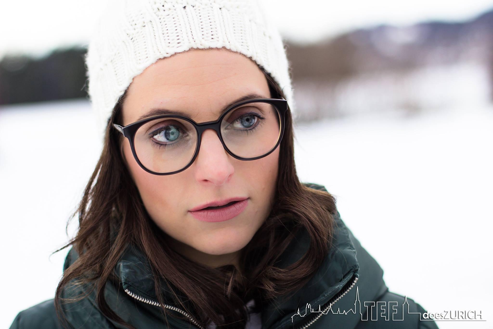 Hoffmann Eyewear