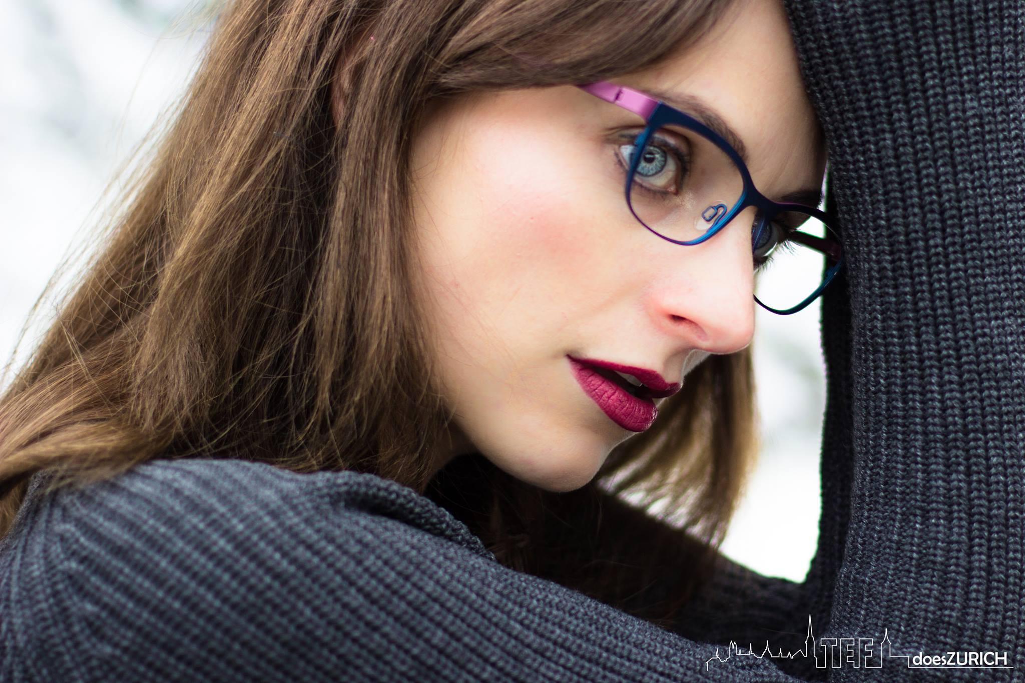 Bevel Specs