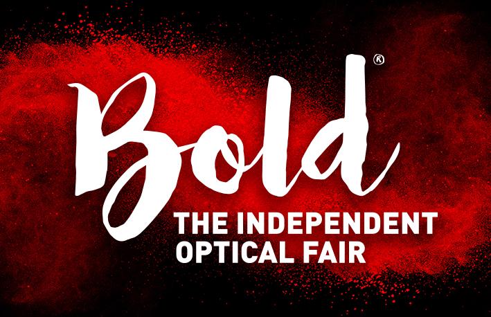Bold Optical Fair – Spring edition 2019