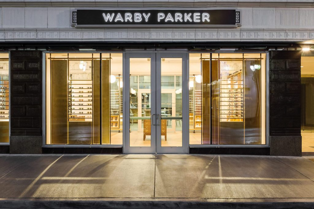 The Warby Parker Profitability Paradox