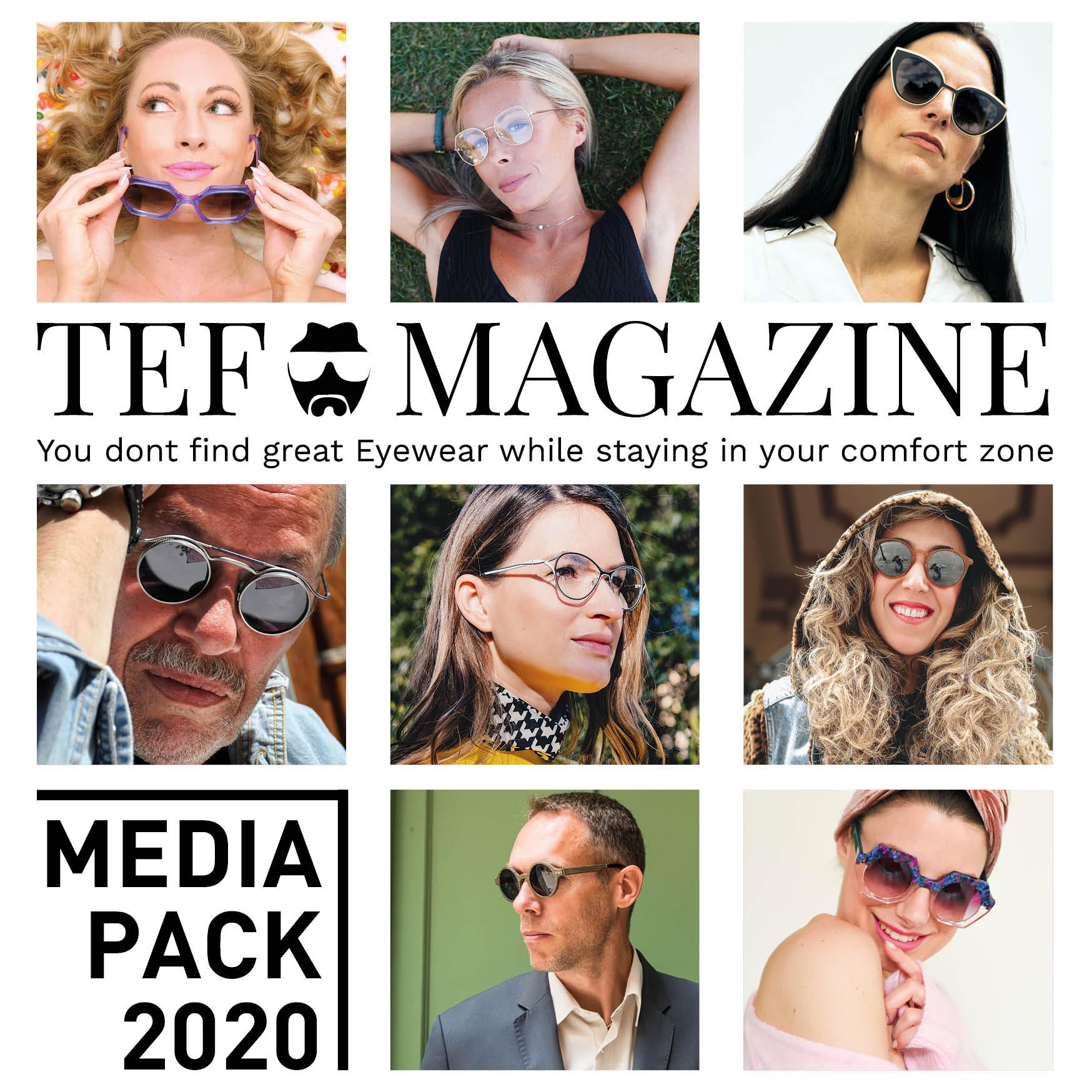TEF-Media-Pack-2020 web