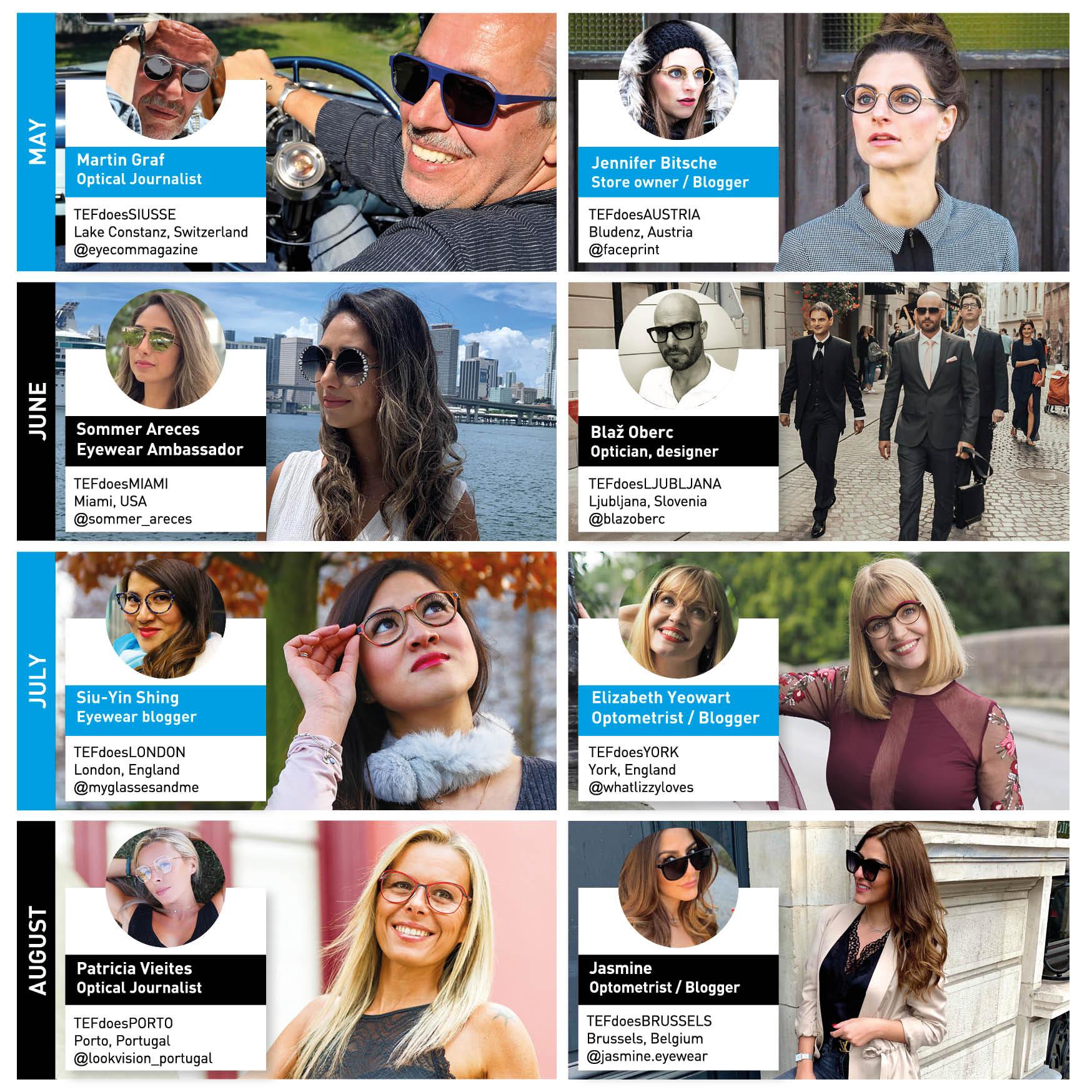 TEF-Media-Pack-2020 web6