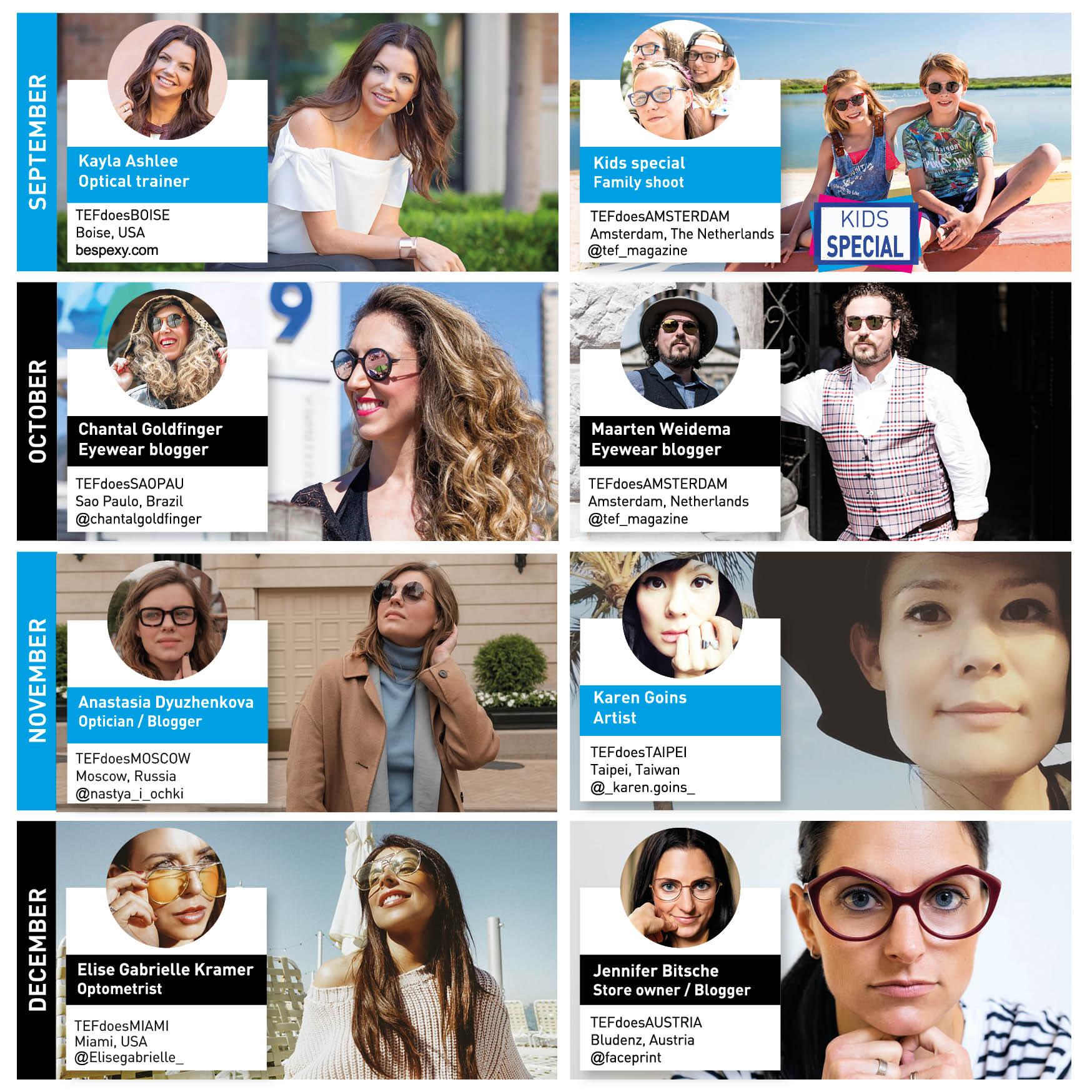 TEF-Media-Pack-2020 web7