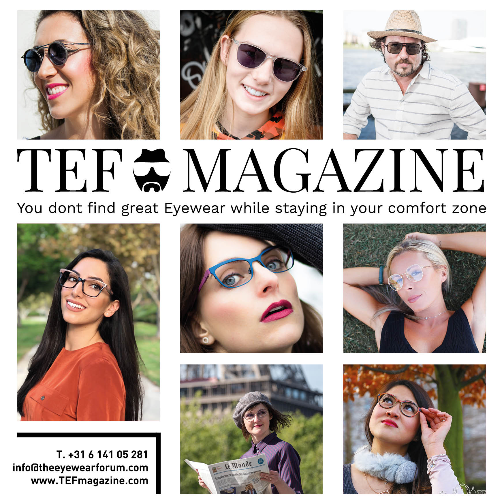TEF-Media-Pack-2020 web8