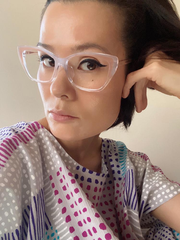 TC Charton Eyewear 6