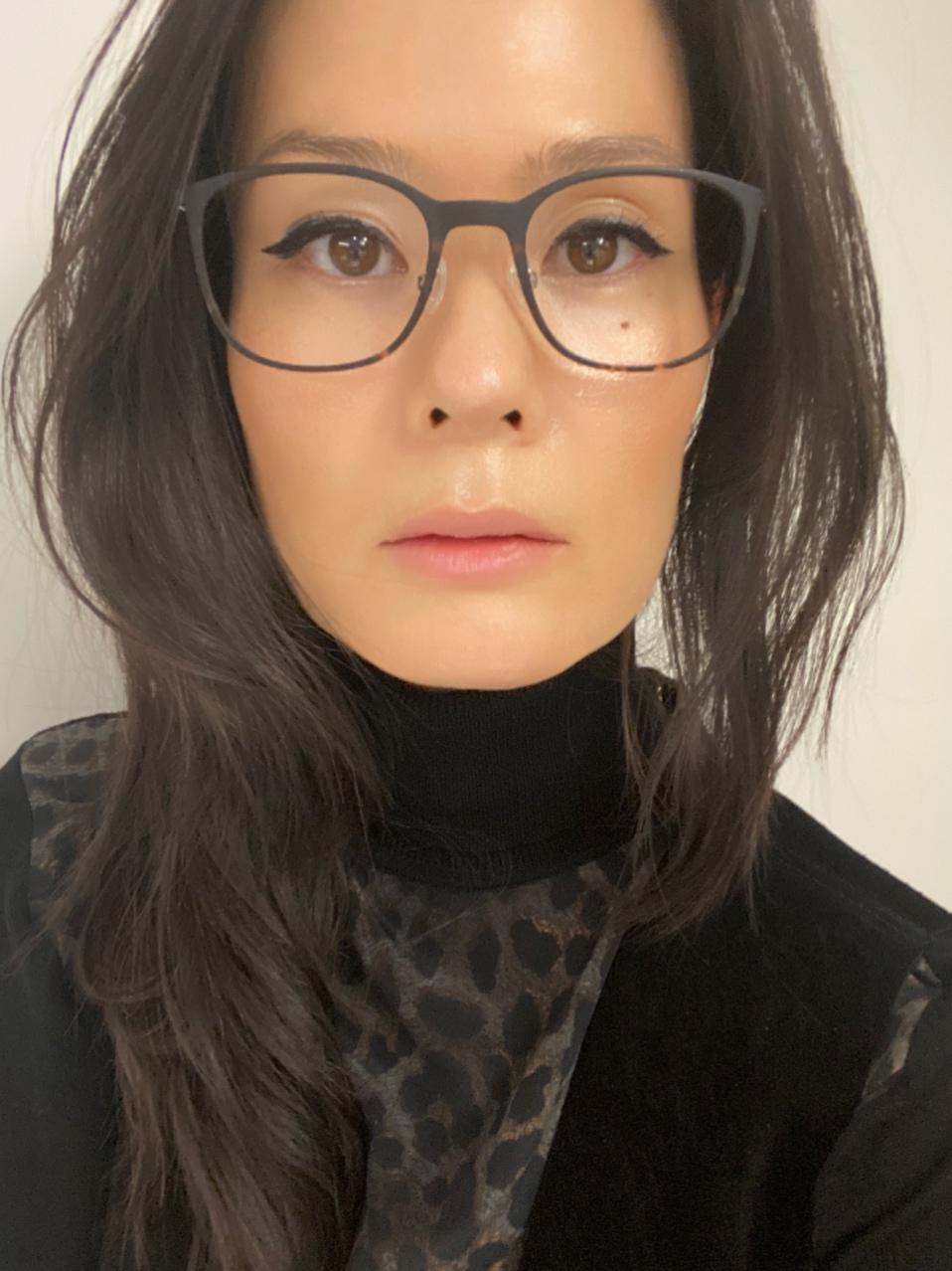 Imago Eyewear - 6