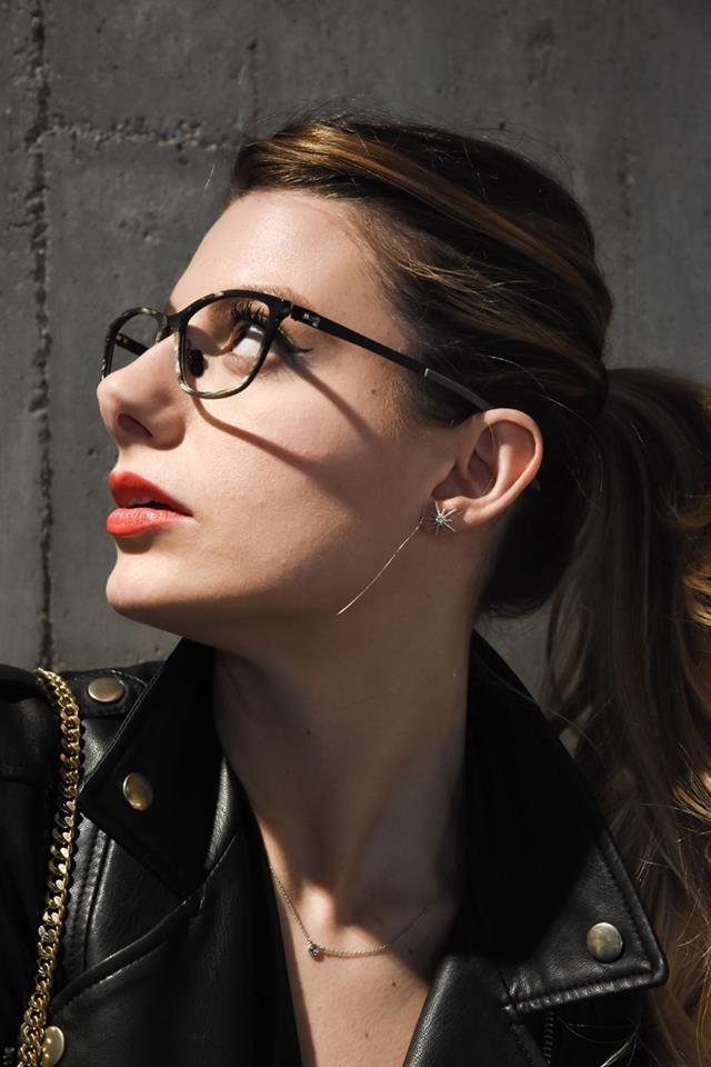 P+US Eyewear