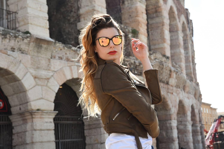 iGreen Eyewear