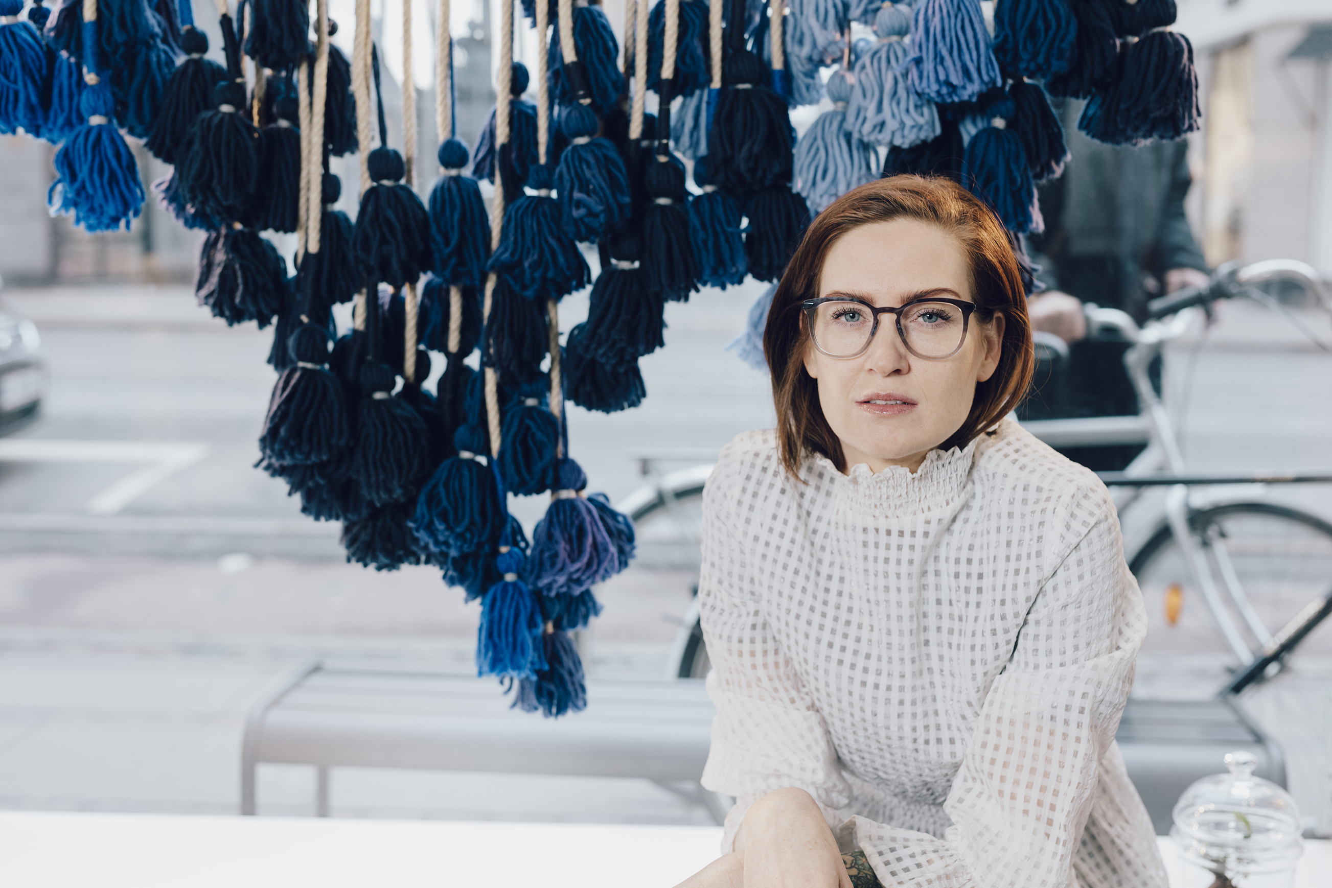 Düsseldorf Eyewear
