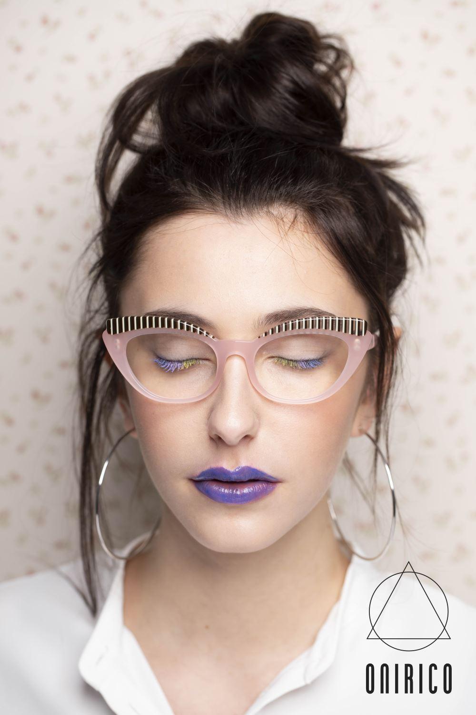 Onirico – Eyewear that rocks!