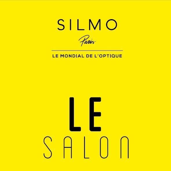 SILMO Paris 2018 – so much more than a fair
