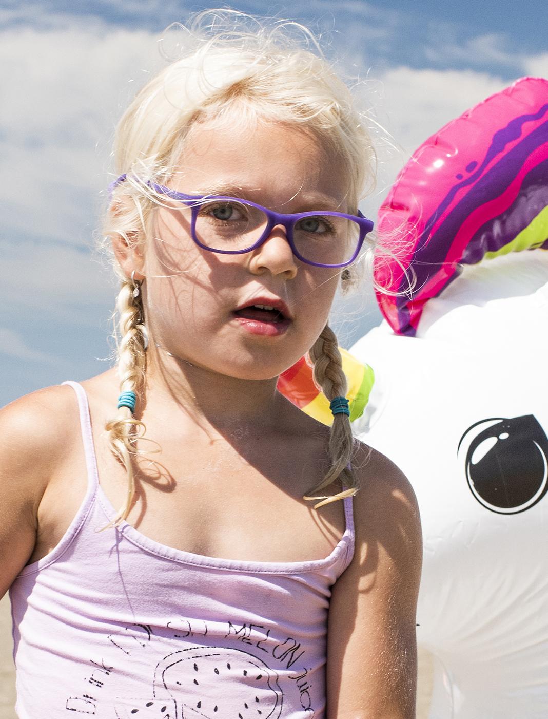 305a00b74c Milo Me  Cool kids wear Cool eyewear - TEF Magazine