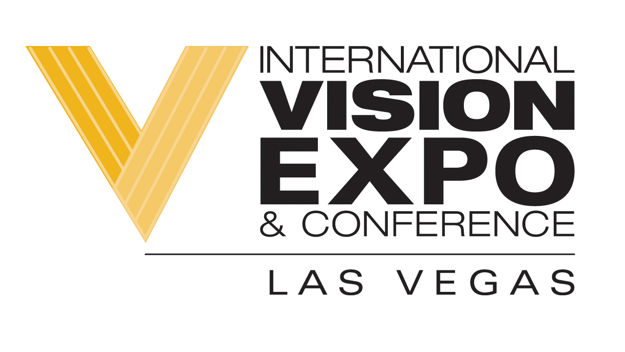 Vision Expo – Best Booth Awards