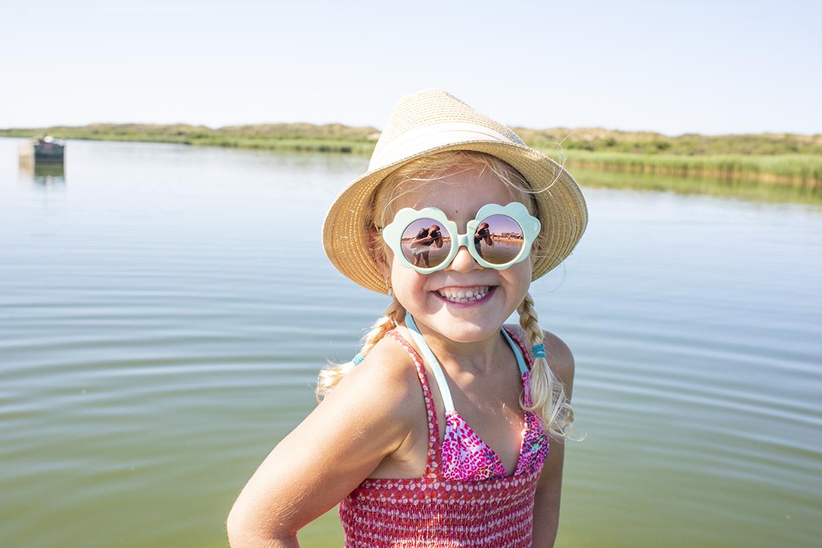 Zoobug – Making kids look gorgeous