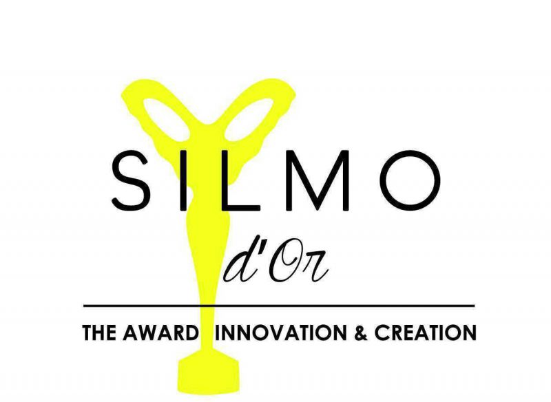 Silmo d'Or Nominees 2018