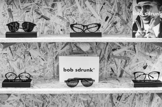 Bob Sdrunk-1