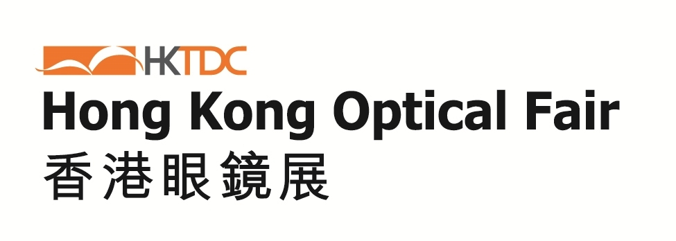73fbbc636a The HKTDC Hong Kong Optical Fair 2018 provides a comprehensive perspective  on the global optical business