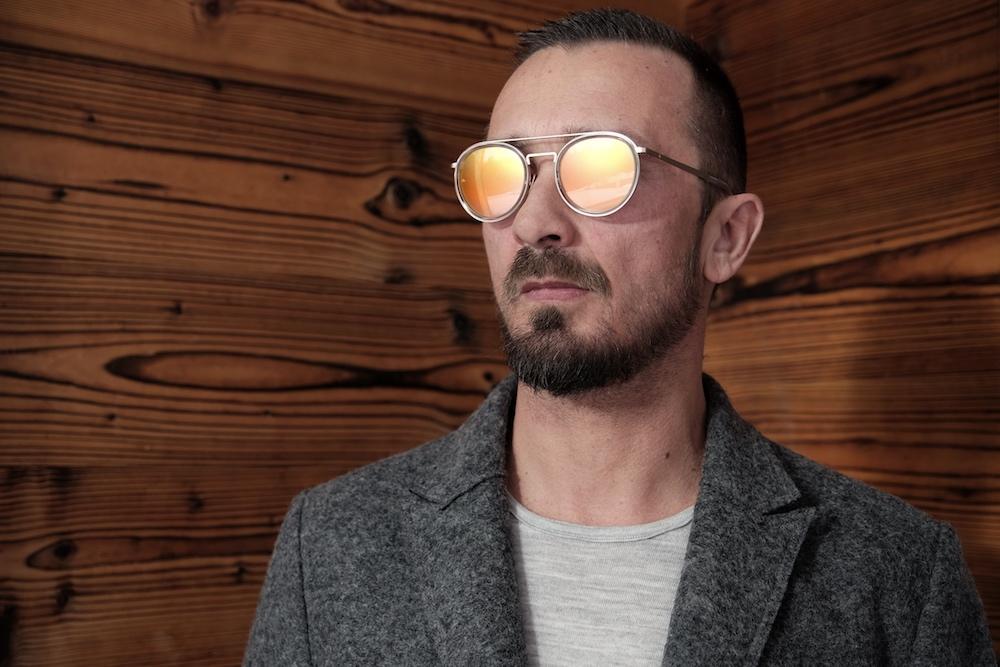 Einstoffen-Sonnenbrille-Alpinist-2