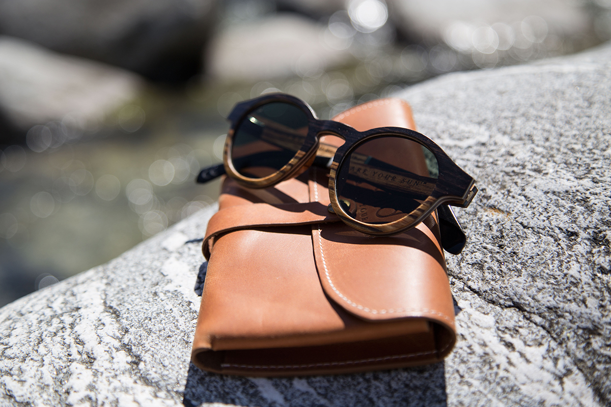 Product -Blackcap-and-leather-case