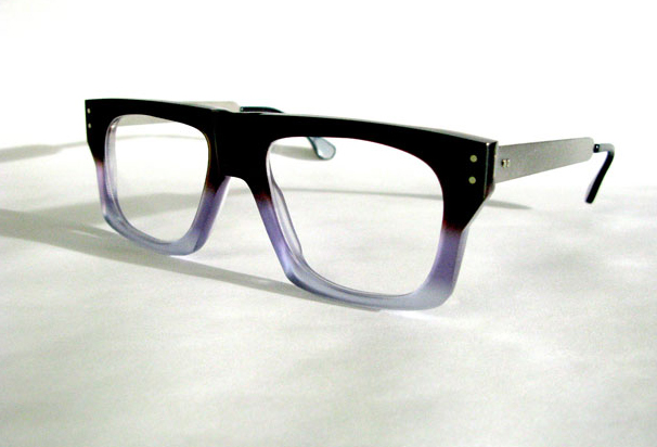 Rapp-Eyewear-Burt-Brown-Blue-Grad