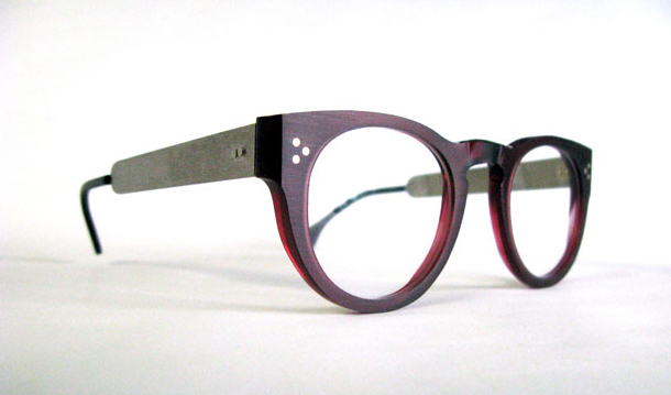 Rapp-Eyewear-Tom-Wine-Crystal