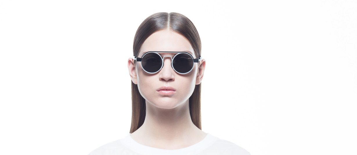 Vava Eyewear – Spring preview