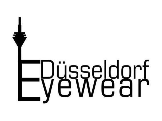 duesseldorf_eyewear_Logo2