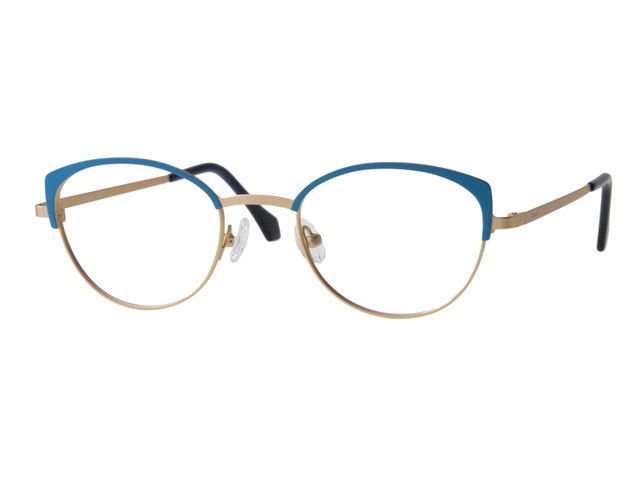 Tre3035M.L.BLUE-M.GOLD