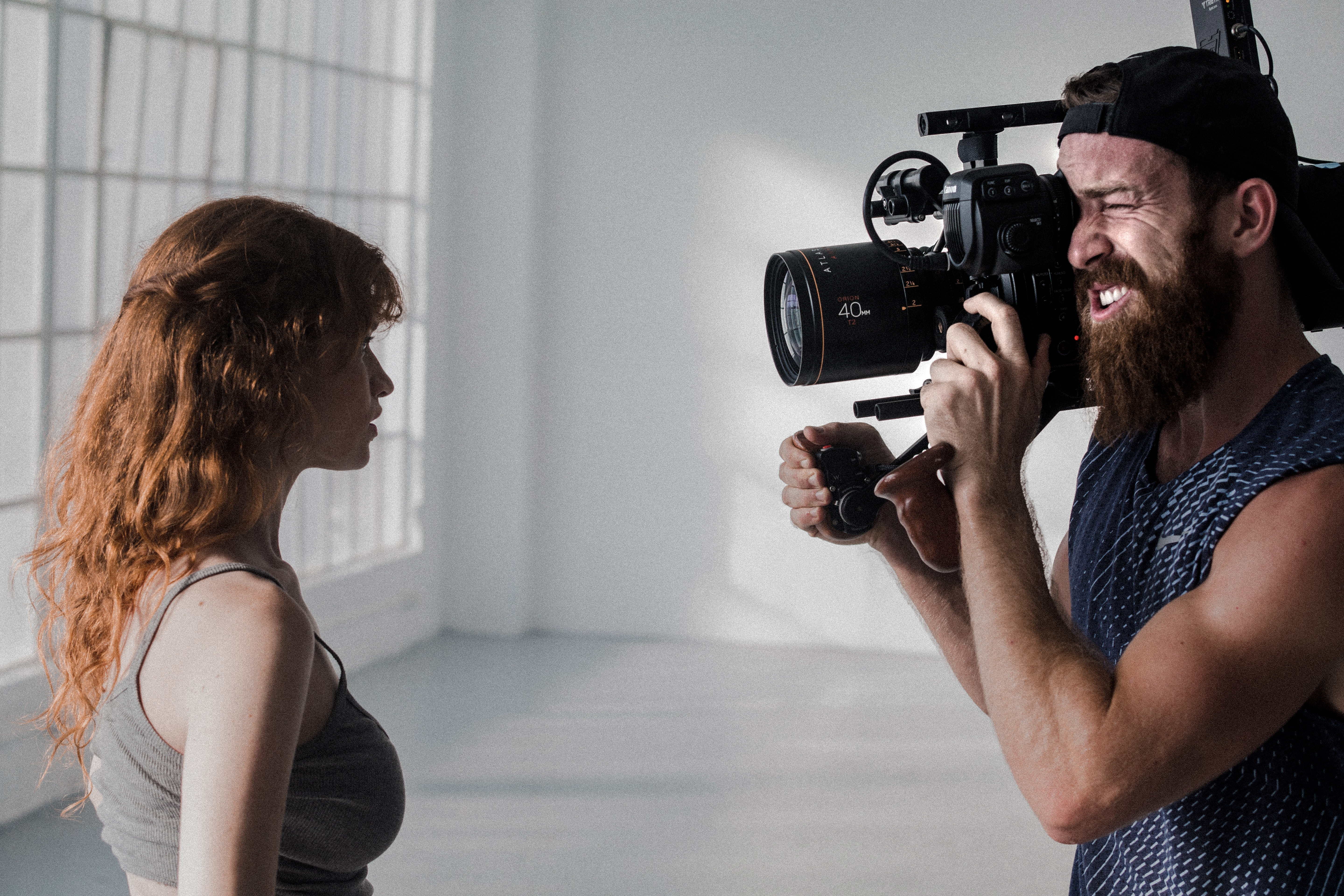 Light, Camera… Action! Why Video Marketing is such a Powerful Tool for Entrepreneurs.