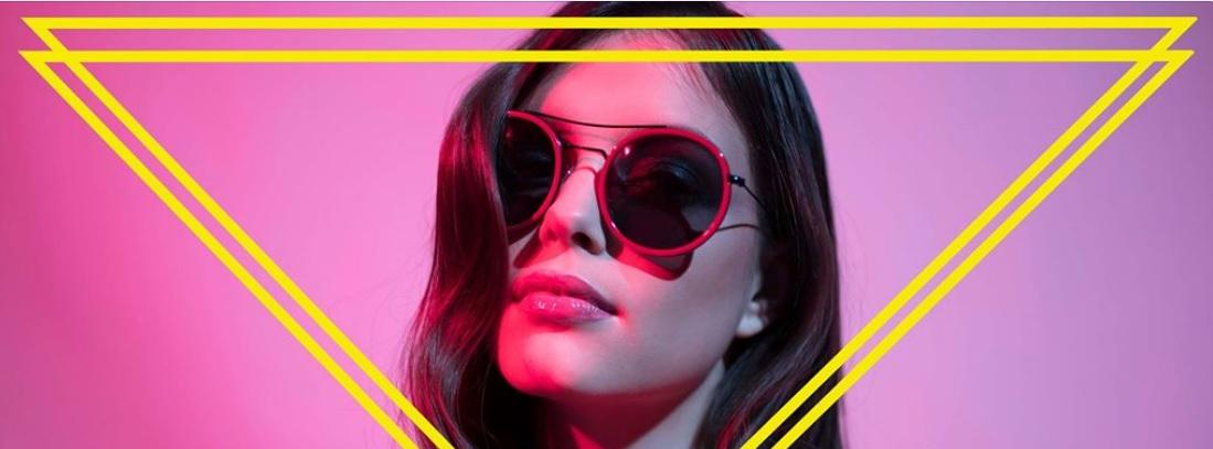 Ocean Sunglasses – The Classics