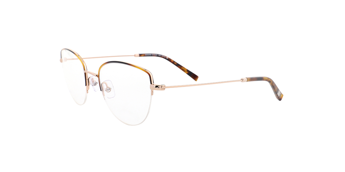 8192a1d80855 Morel - Passionate about eyewear since 1880 - TEF Magazine