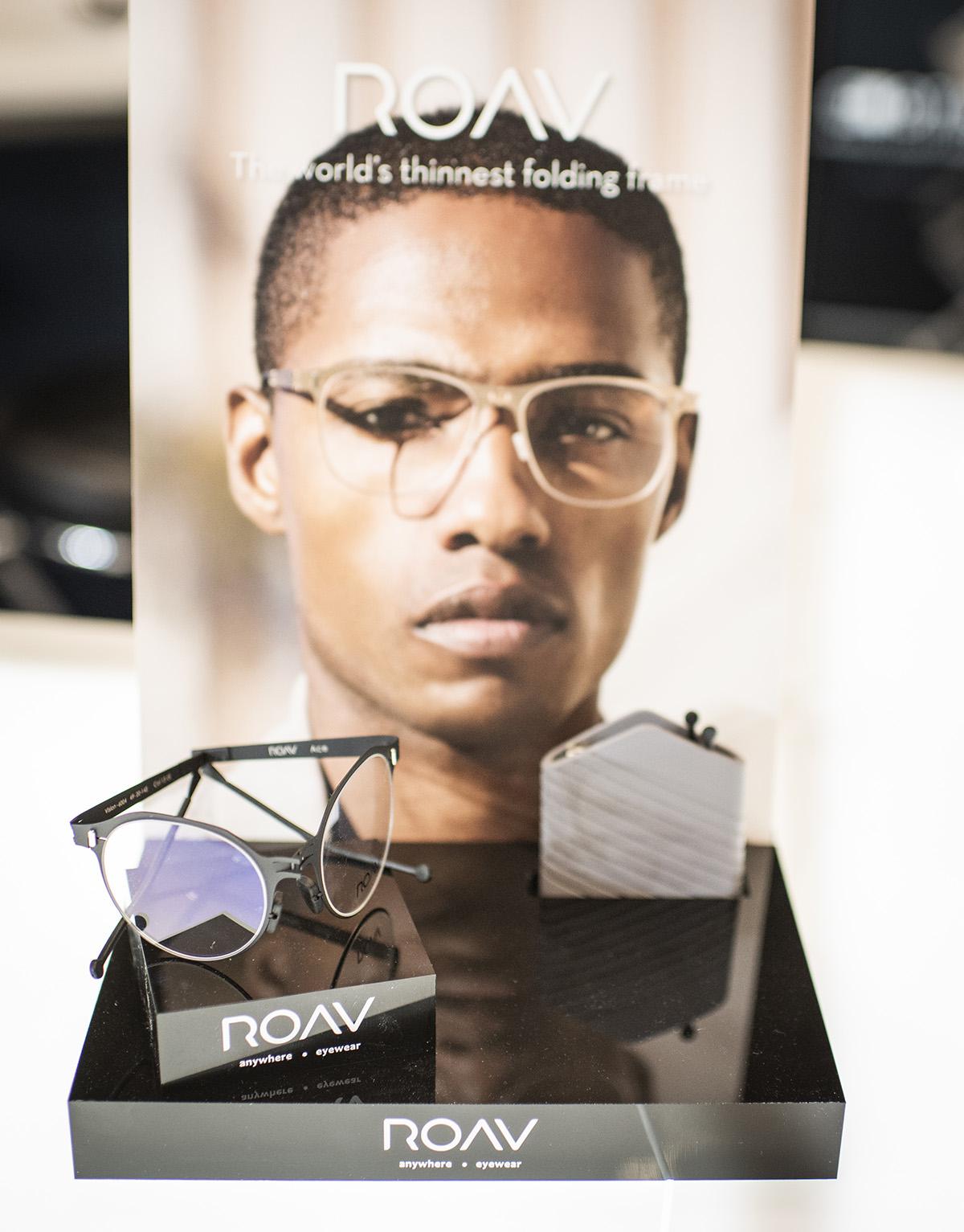 Roav5