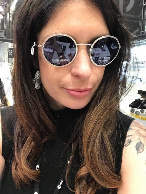 MIDO Review – The Eyewear Girl
