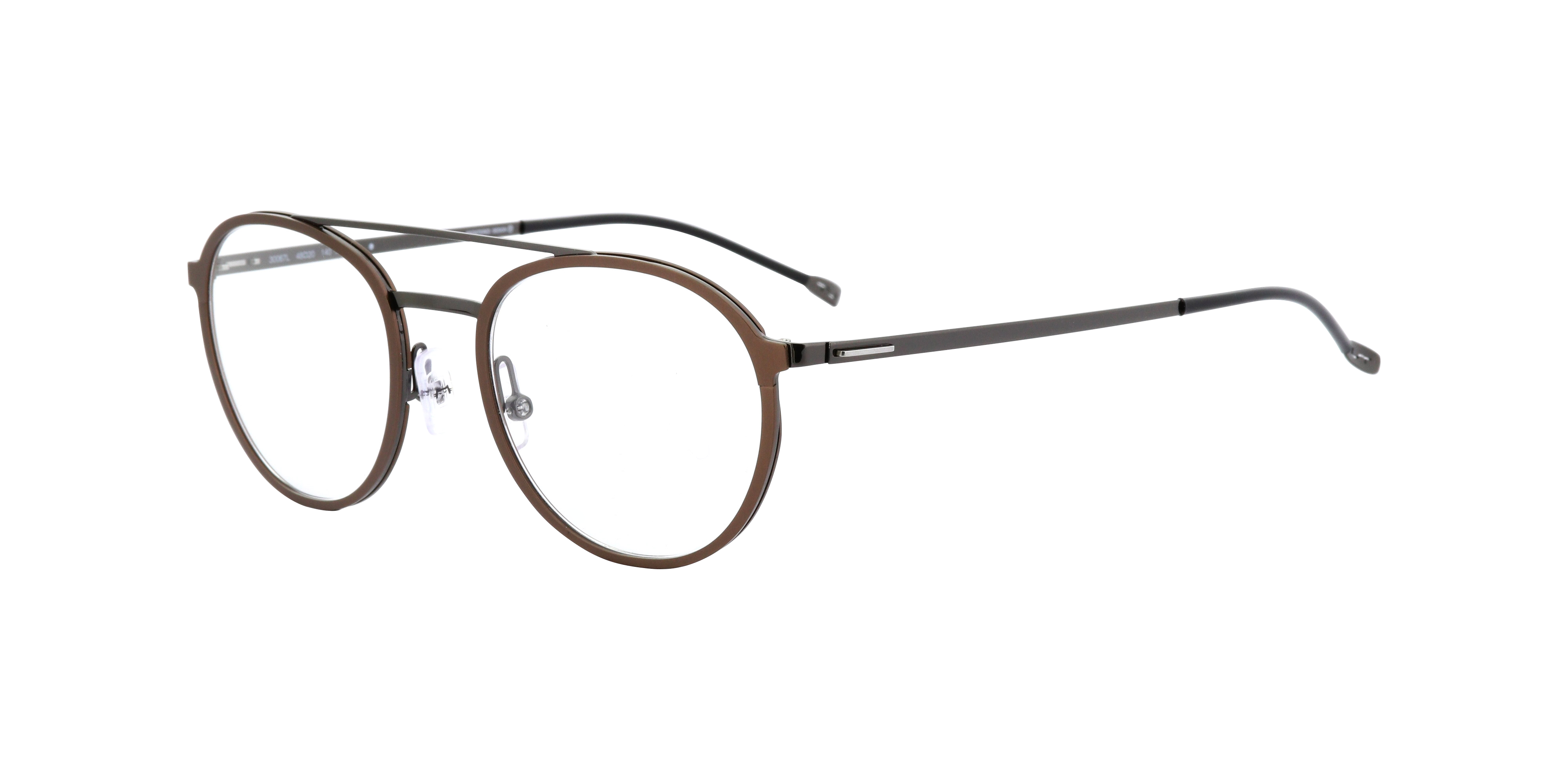 30067 Collection Lightec - brown