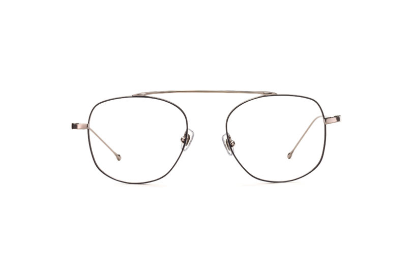 7515-3-liberty-aviator-gun-lab-glasses-by-gigi-barcelona-810x539