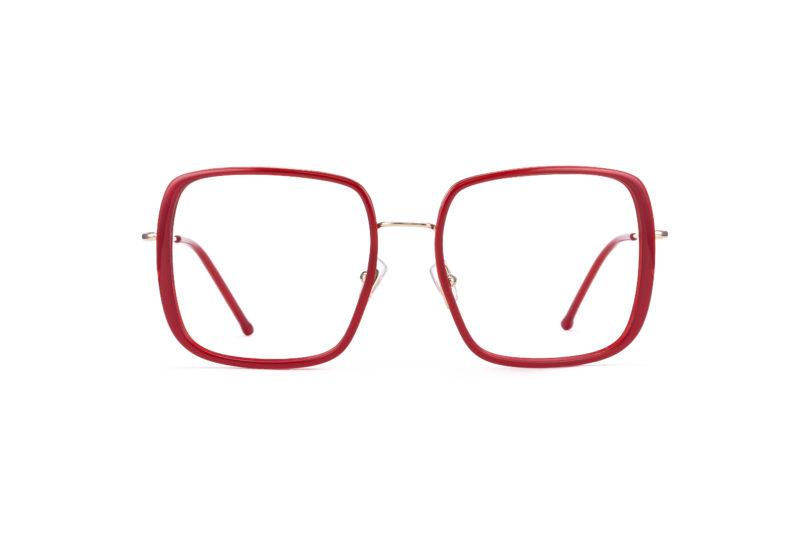 8037-0-martha-squared-gold-lab-glasses-by-gigi-barcelona-810x540