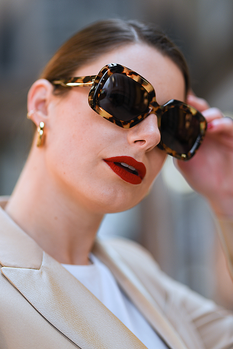 Johnny Loco sunglasses eyewear giulia de martin behind my glasses eyewear influencer blogger blog-82