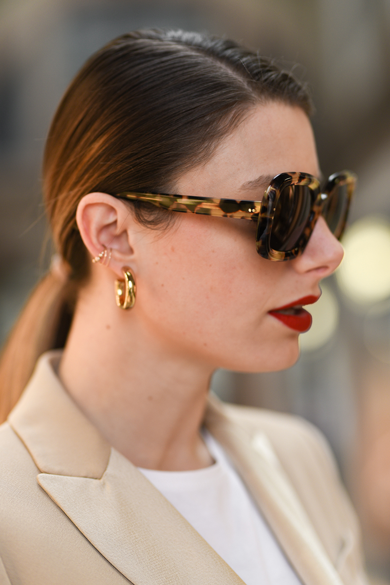 Johnny Loco sunglasses eyewear giulia de martin behind my glasses eyewear influencer blogger blog-9