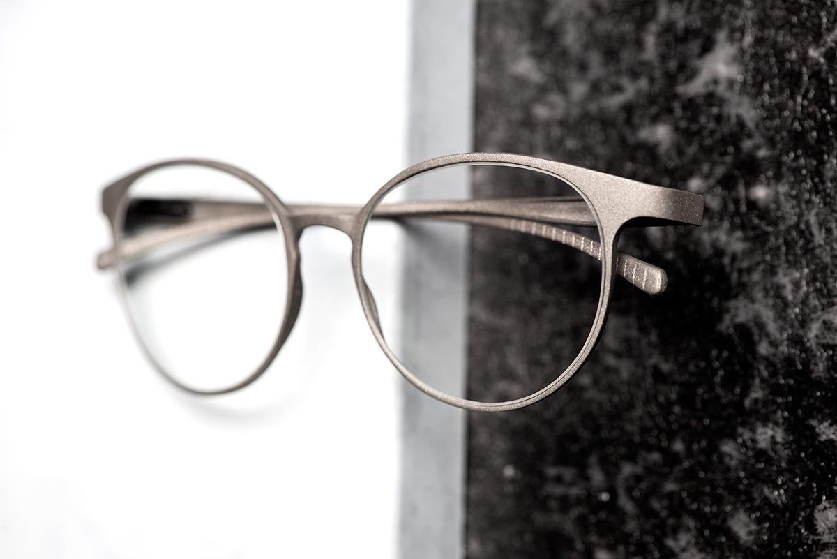©-ROLF-Spectacles-titanium-frame 2