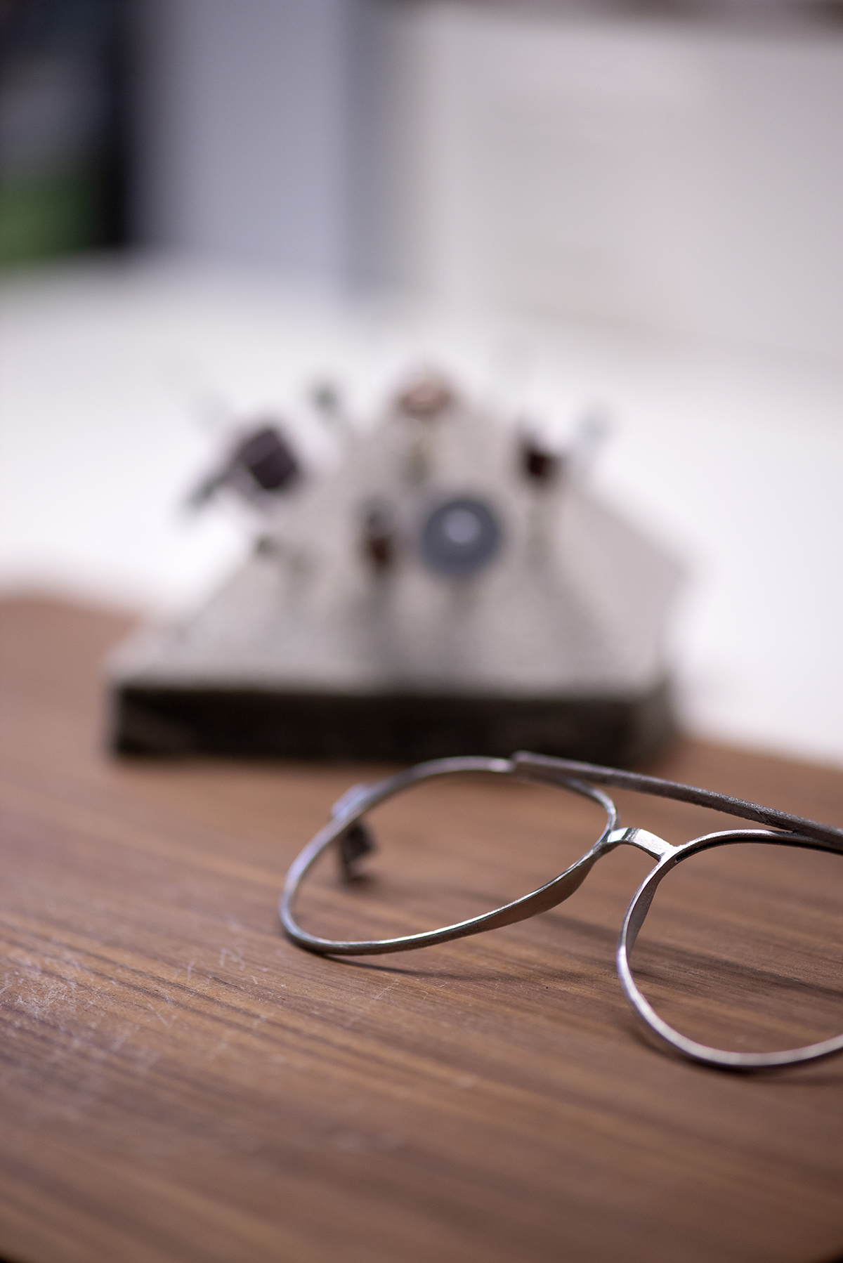 ©-ROLF-Spectacles-titanium-production-frame