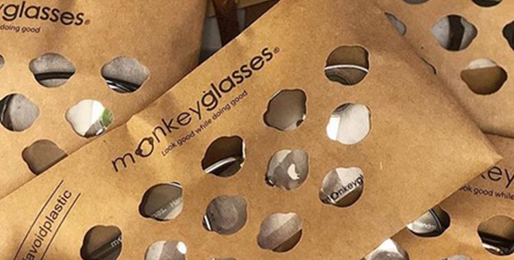 avoidplastic_blogTop