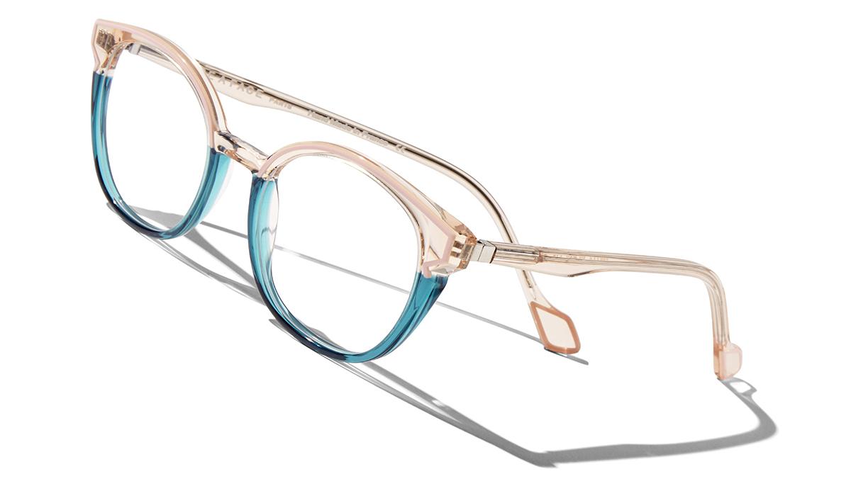 Design Eyewear Group – Stunning and creative