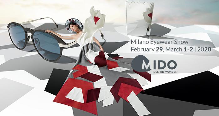 Mido Milano 2020