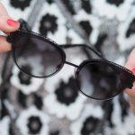 Morel eyewear