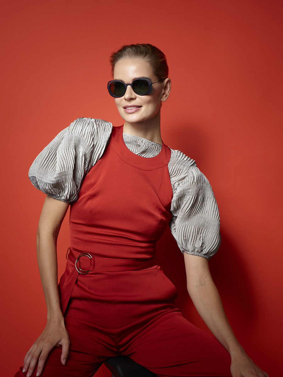 A190819_MONOQOOL_colorblocking_AS56435