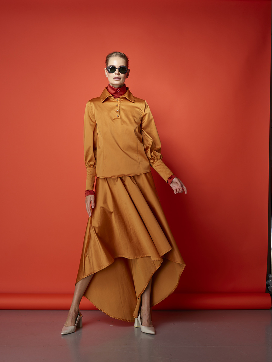 A190819_MONOQOOL_colorblocking_AS56844