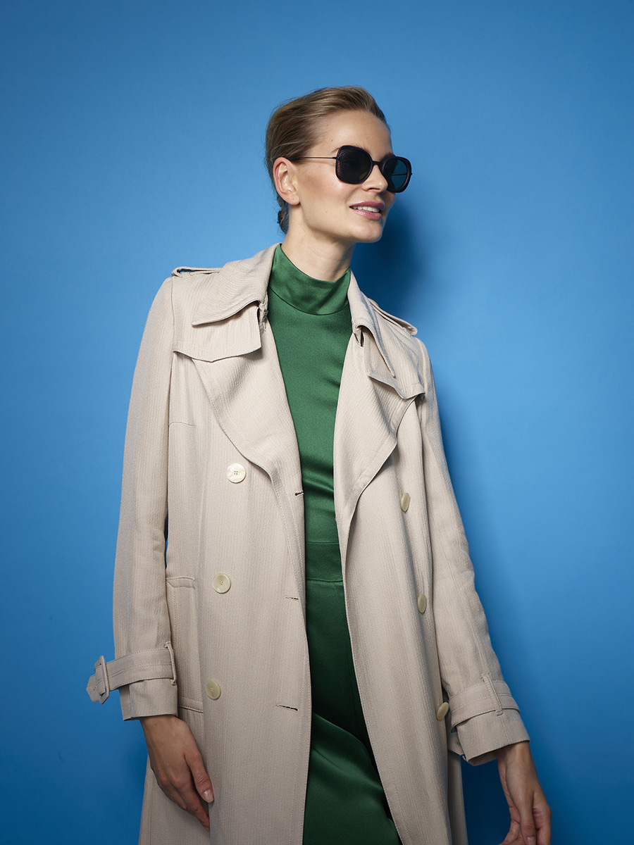A190819_MONOQOOL_colorblocking_AS58011