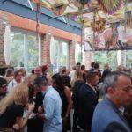 William Morris London x William Morris Gallery Collaboration Launch