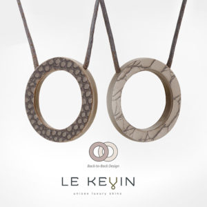 1Le kevin graphic-2-3
