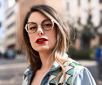 BehindMyGlasses---Giulia-De-Martin-335